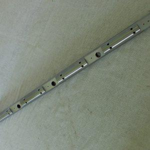DSCI0150